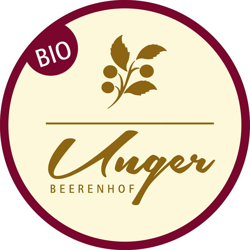 Beerenhof Unger